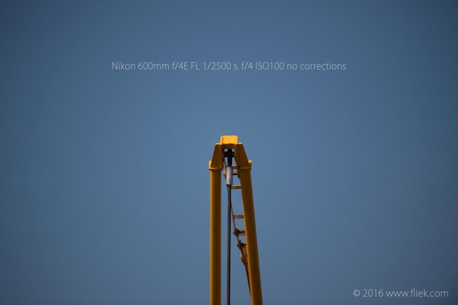 Nikon-600mm-image-1