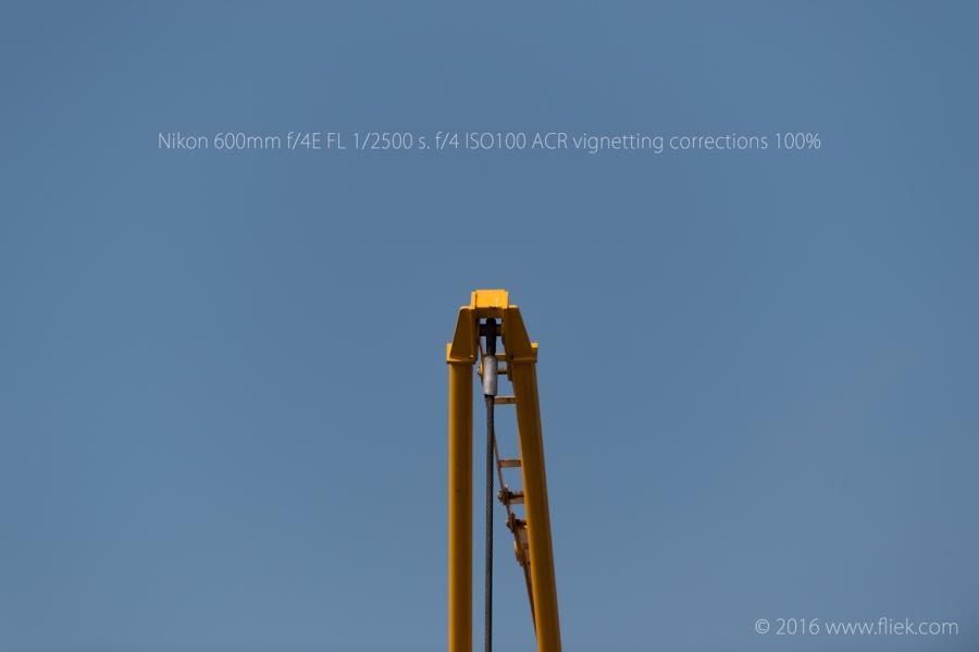 Nikon-600mm-image-2