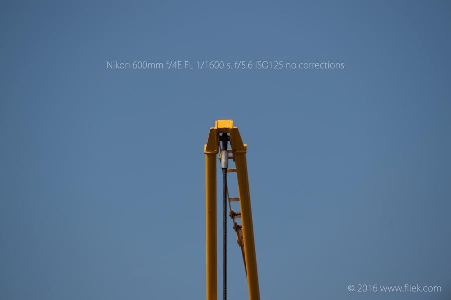 Nikon-600mm-image-3