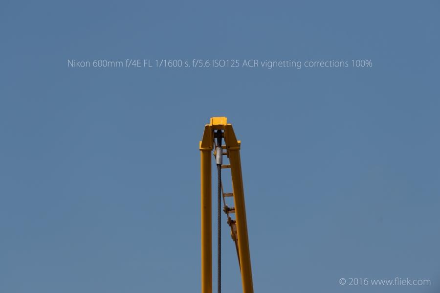 Nikon-600mm-image-4