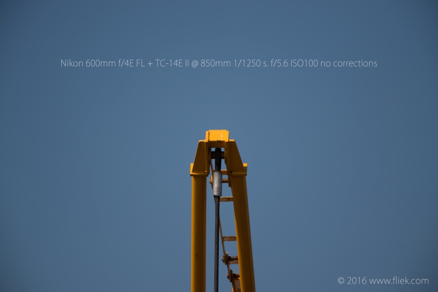 Nikon-850mm-image-5