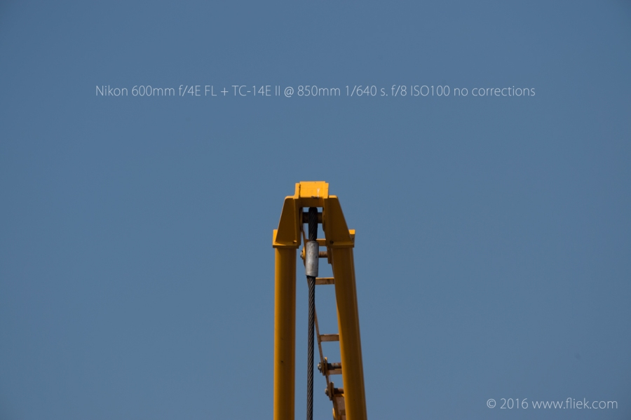 Nikon-850mm-image-7