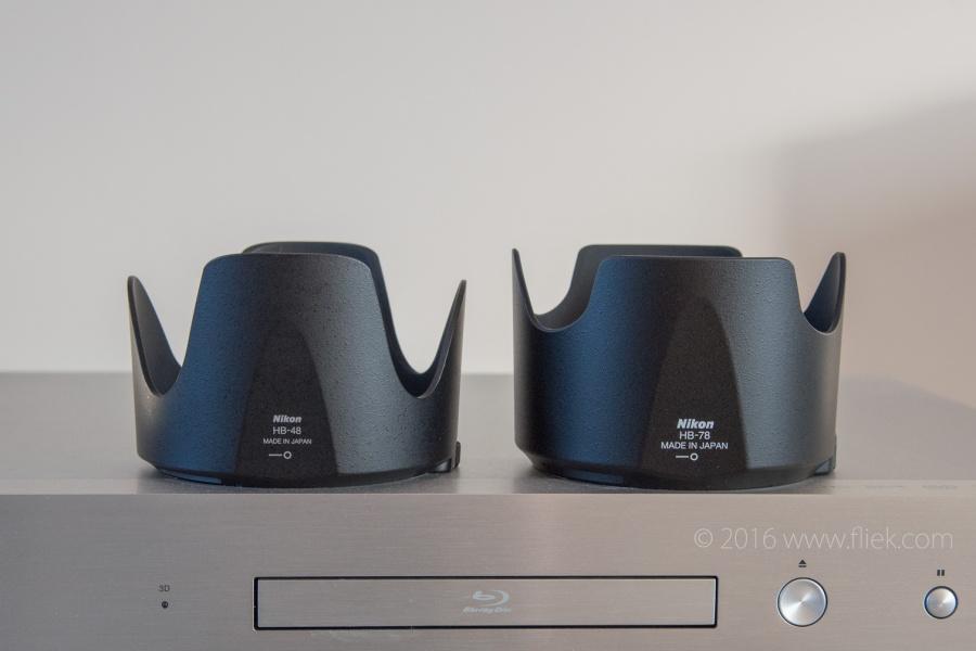 nikon-70-200mm-hoods